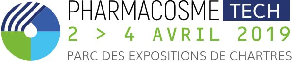 PHARMACOSMETECH 2019  GB
