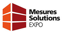 measures solutions expo