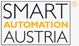 Smart Automation Austria GB