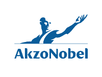 Referenzen AkzoNobel