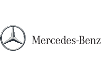 Referenzen Mercedes Benz