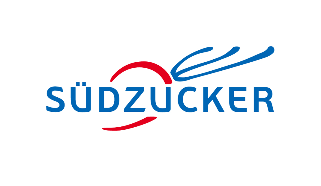 Referenzen Südzucker