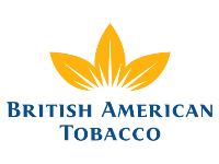 Referenzen British American Tobacco